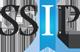 Safety Schemes In Procurement SSIP certified